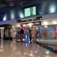 Photo taken at mmCineplexes by Danny D. on 3/24/2013