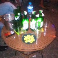 Photo taken at On On Pub by Radhitya S. on 7/18/2015