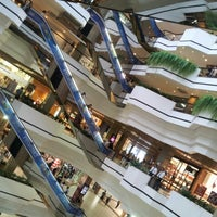 Foto tirada no(a) Beiramar Shopping por Erich G. em 2/6/2013