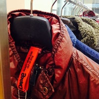 Photo taken at PIZZINI SHOWROOM by Alexandre on 1/29/2014
