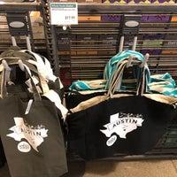 Photo taken at Whole Foods Market World Headquarters by takayuki k. on 3/15/2018