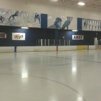 Das Foto wurde bei Polar Ice House von Michael F. am 2/24/2013 aufgenommen