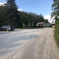 4/25/2017 tarihinde Zimon A.ziyaretçi tarafından Szépjuhászné'de çekilen fotoğraf