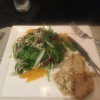 Photo taken at Gallerie Bar & Bistro by Grill Doctor on 6/24/2013
