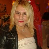 Photo taken at Salon Yeditepe by Kardelen K. on 10/26/2013