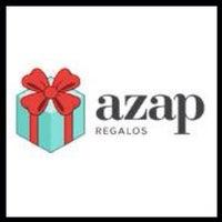 Photo taken at Azap florerias y regalos. Tienda en línea by Oscar on 9/22/2014