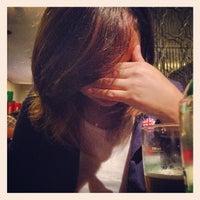 Photo taken at Jukebox Bar by Lucas on 10/21/2012