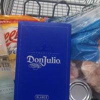 Photo taken at Walmart Supercenter by DeQuan Cortéz L. on 2/2/2014