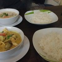 Das Foto wurde bei Dan Thai Food von Martín R. am 1/11/2017 aufgenommen