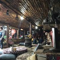 5/21/2017 tarihinde Büşra B.ziyaretçi tarafından Hacı Arif Osmanlı Sofrası'de çekilen fotoğraf