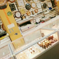 "Photo taken at Магазин ""Экспресс"" by Nina on 10/9/2016"