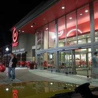 Photo taken at Target by Joel H. on 3/1/2013