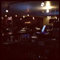 Photo taken at Max's Es-Ca by Visit L. on 11/30/2012