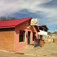 Photo taken at El Metate by Cooper on 3/15/2013