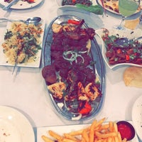 Foto tomada en Sultan Restaurant por A . A. el 10/1/2017