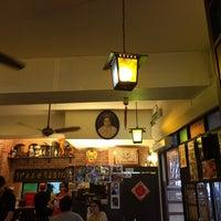 Photo taken at Taiping Lang Restaurant by Jack on 8/20/2014