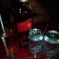 Photo taken at Jack Pub by Pedro A. on 7/18/2014