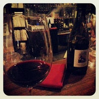 Photo taken at Story of Wine by Lim J. on 12/14/2012