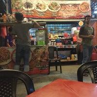 Photo taken at D'Rossa Restaurant by Dyan Z. on 11/21/2015