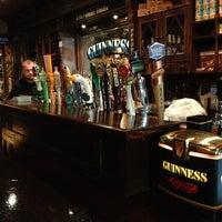 Photo taken at Rí Rá Irish Pub by Amy on 4/13/2013