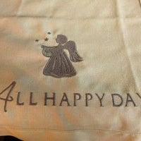 7/10/2013 tarihinde Yeşimziyaretçi tarafından All Happy Days'de çekilen fotoğraf