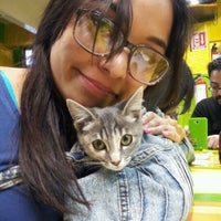 Photo taken at La Periquita by Miny M. on 10/12/2012
