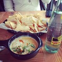 Das Foto wurde bei Torchy's Tacos von Patrick N. am 4/19/2013 aufgenommen