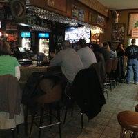 Photo taken at Finnegan's by Jim F. on 1/8/2013