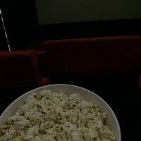 4/22/2017 tarihinde Kibar S.ziyaretçi tarafından Canpark Sinemaları'de çekilen fotoğraf