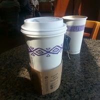 Photo taken at Peet's Coffee & Tea by Jason H. on 8/13/2013