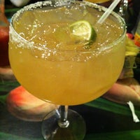 Photo taken at Señor Tequila by Susan G. on 1/20/2013