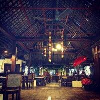 Photo taken at Payon by dafi on 8/12/2015