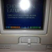 Photo taken at Jetblue Airways SLC Airport by Kristen R. on 8/9/2013
