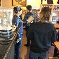 Photo taken at Castle Rock Coffee & Candy by Kristen R. on 8/11/2013