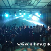 Photo taken at Nill Müzik by Can on 3/25/2016