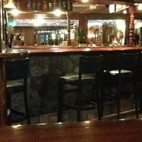 Photo taken at Bogart's Bar & Grill by jimmytiler on 7/18/2013