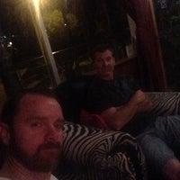 Photo taken at Bogart's Bar & Grill by jimmytiler on 8/29/2013