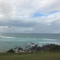 12/23/2012에 jimmytiler님이 Cabarita Beach에서 찍은 사진