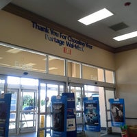 Photo taken at Walmart by Peggy A. on 6/19/2013