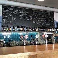 5/10/2017にSergeyが26/27 Barで撮った写真