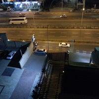 5/4/2013 tarihinde Ömer F.ziyaretçi tarafından Malabadi Hotel'de çekilen fotoğraf