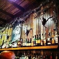 12/28/2012 tarihinde CocktailEscapadesziyaretçi tarafından The Blackheart'de çekilen fotoğraf