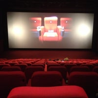 Photo taken at Pathé Delft by Jeffry on 12/9/2012