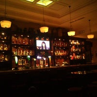 Photo taken at The James Joyce Irish Pub & Restaurant by Panos Z. on 7/26/2013