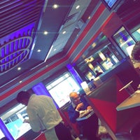 Photo taken at The Classic Diner by Cap:ATJ ✈️ . on 11/18/2017