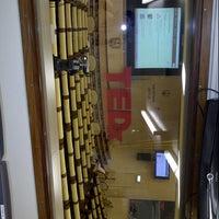 Photo taken at Main Auditorium by Akeel on 9/27/2012