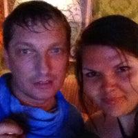 Photo taken at BlueO Karaoke by Viktory V. on 1/2/2013
