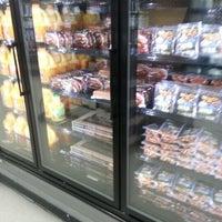 Photo taken at Walmart by Daniel S. on 12/26/2012