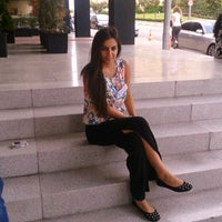 Photo taken at Helen Doron Early English by Hilal Ece G. on 7/17/2013