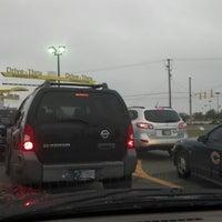 Photo taken at McDonald's by Mindy M. on 11/7/2012